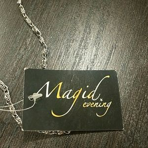magid evening Bags - Evening purse,  new with tags